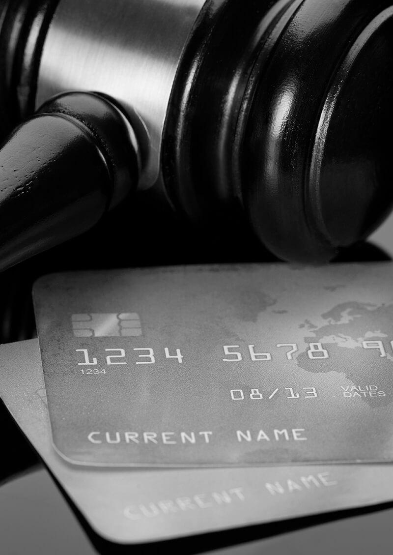 Mira Trives Abogados - Derecho Bancario